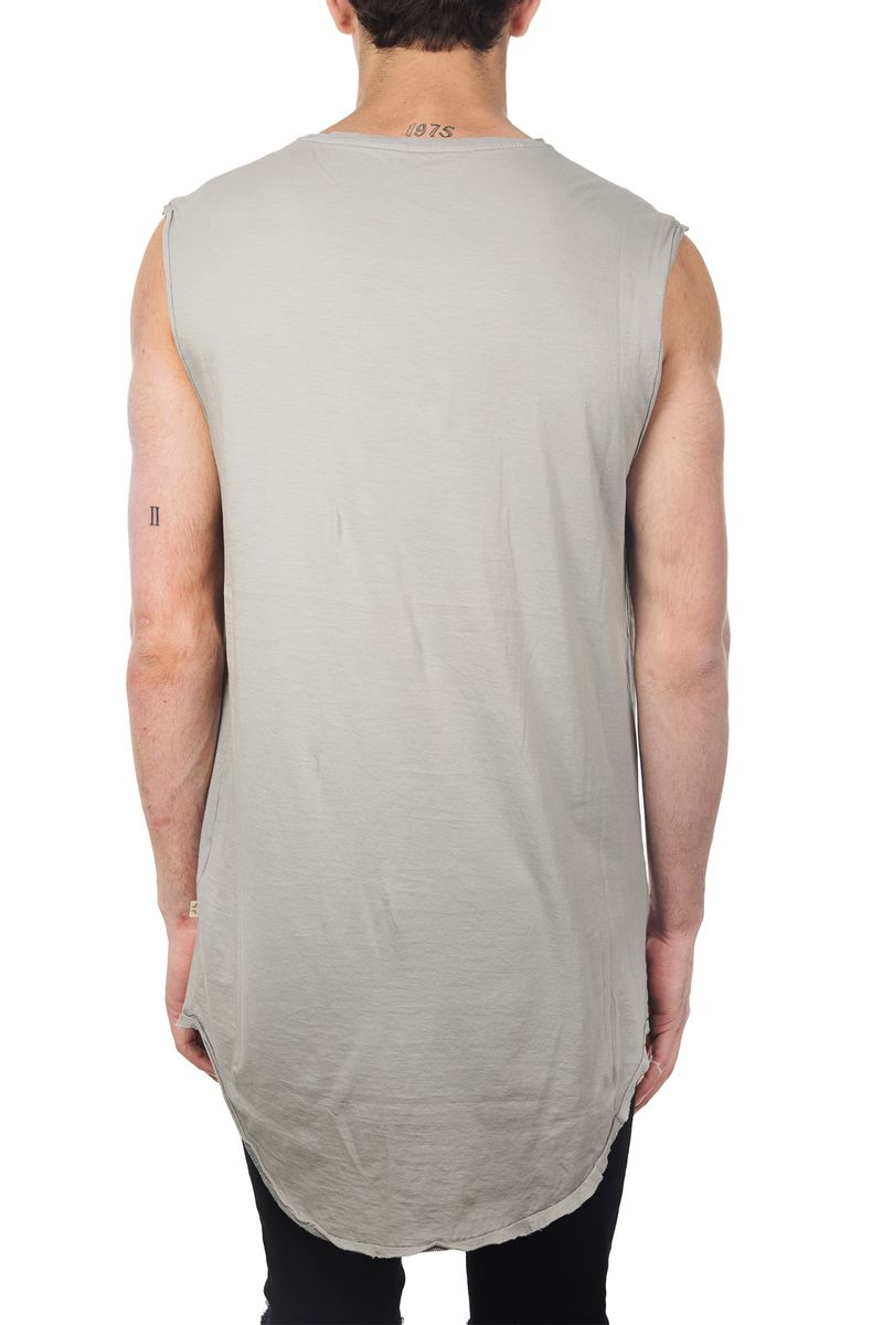 Remera-Freded-Gris