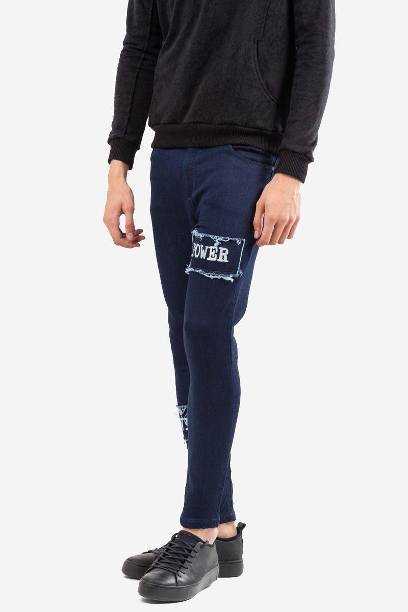 Jean-Skinny-Tandora-azul
