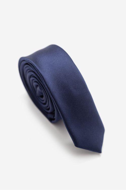 Corbata Eblue Azul
