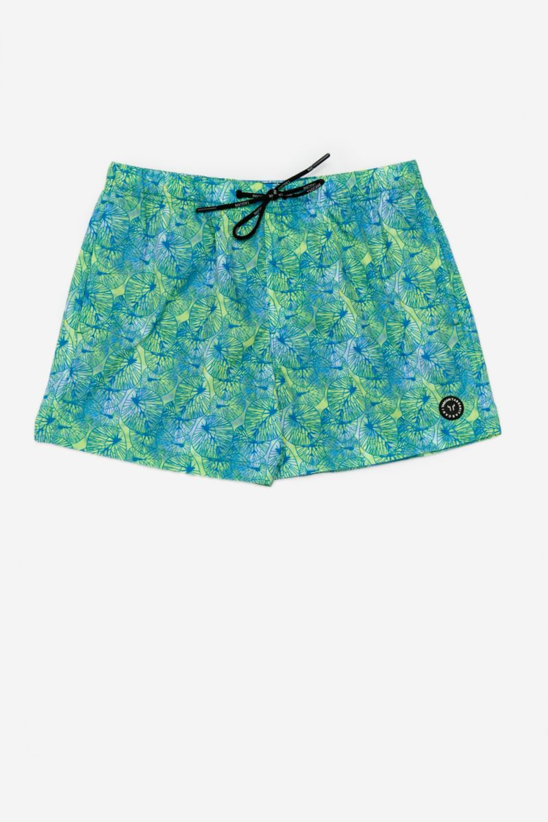 Short-Kimol-Verde-