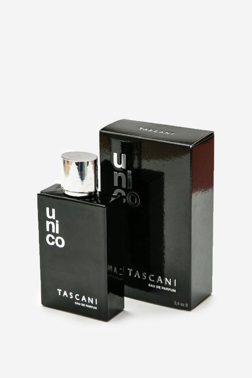 Perfume Unico