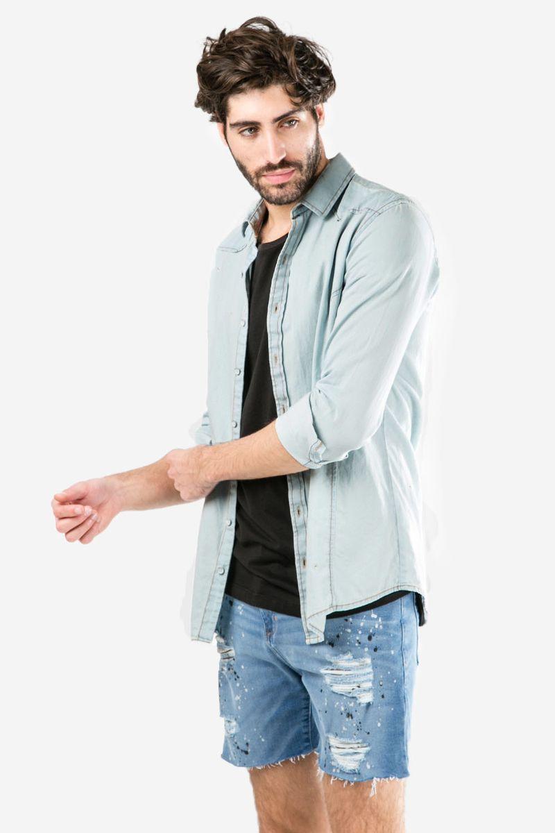 Camisa-Ambar-Azul