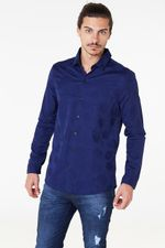 Camisa-Alun-Azul