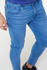 Jean-Sex-Fit-Middle-Azul-