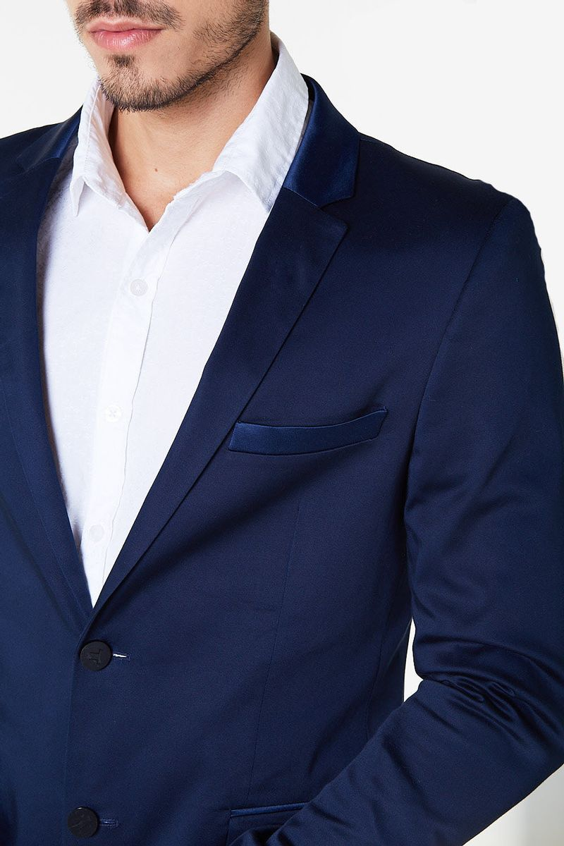 Saco-Glee-Azul-