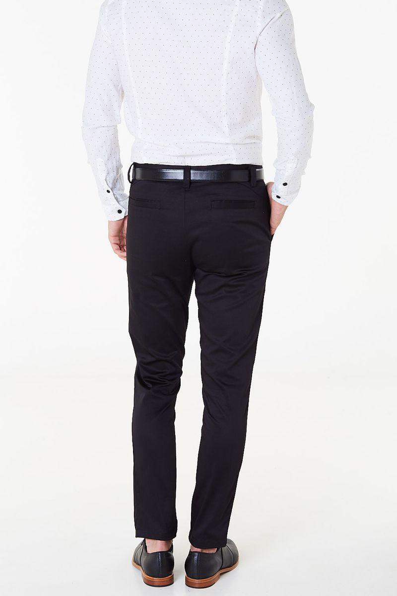 Pantalon-Prat-Negro-