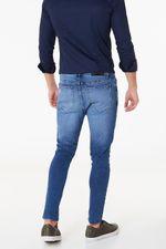 Jean-Straight-Slim-Tabuk-Azul-