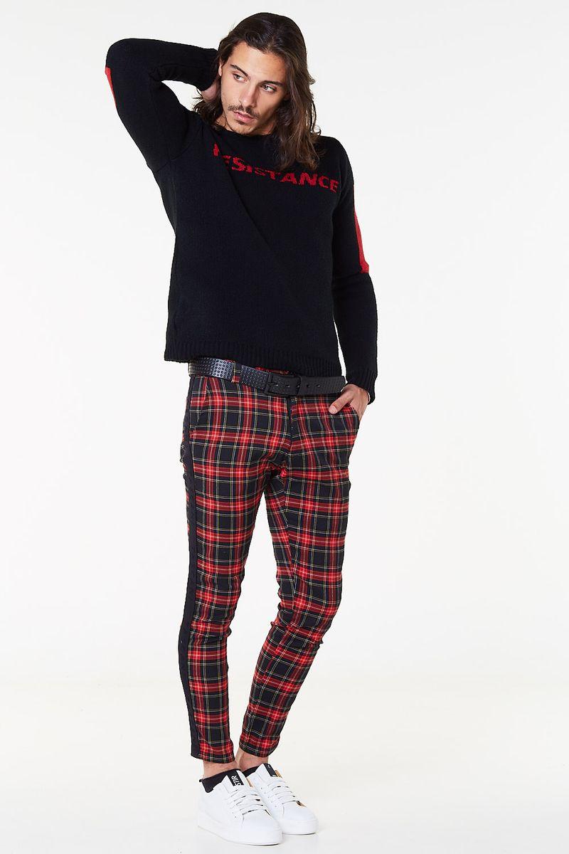 Sweater-Dancan-Negro-