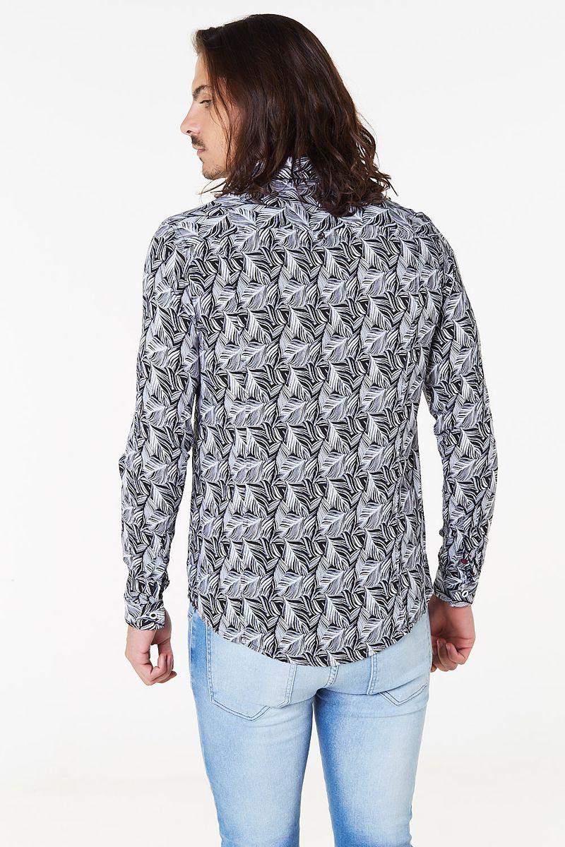 Camisa-Alegio-Negro-