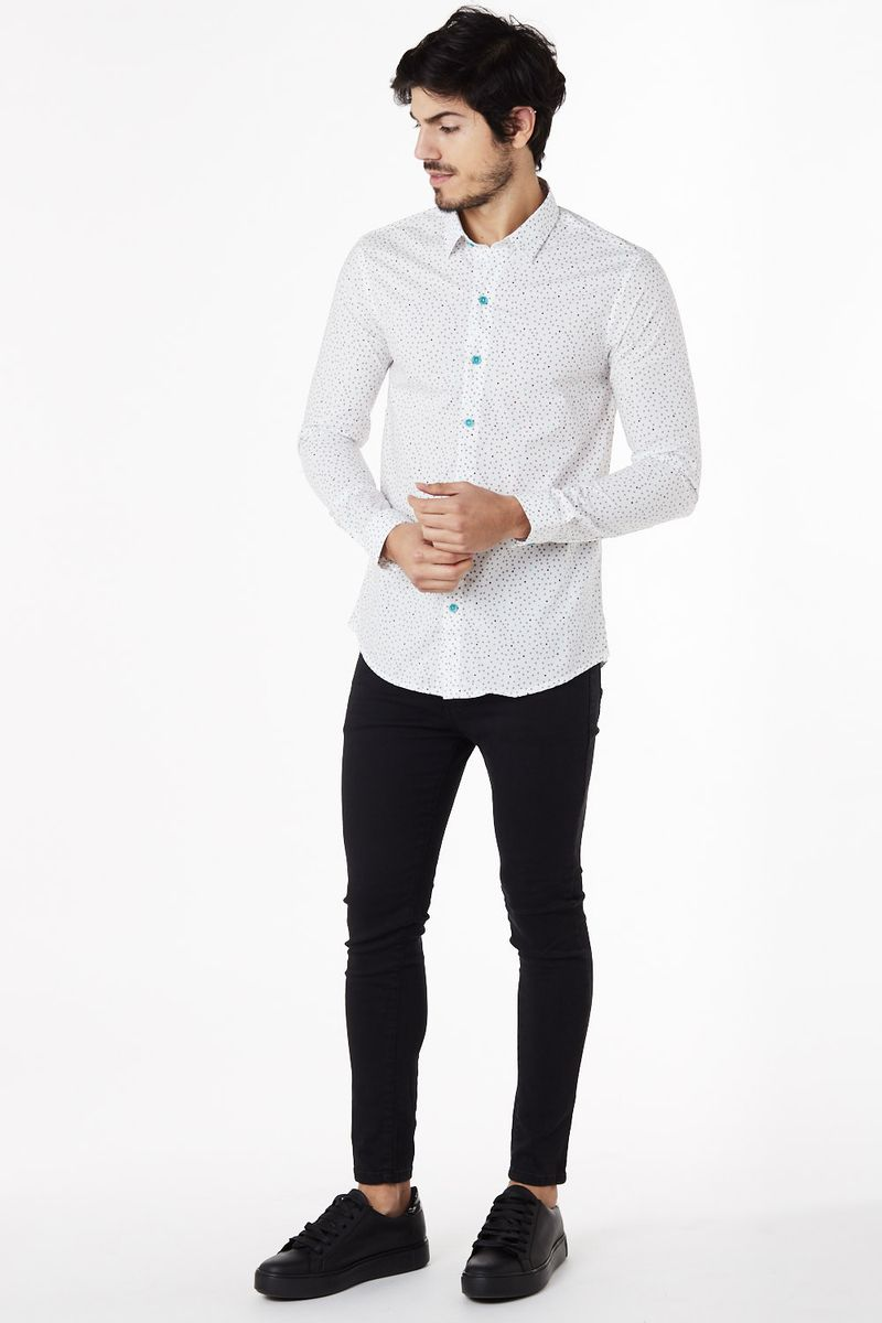 Camisa-Amill-Blanco-