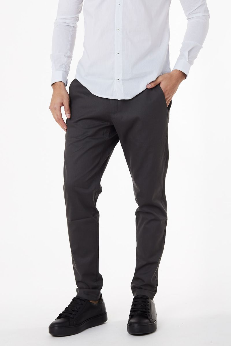 pantalon-protter-gris