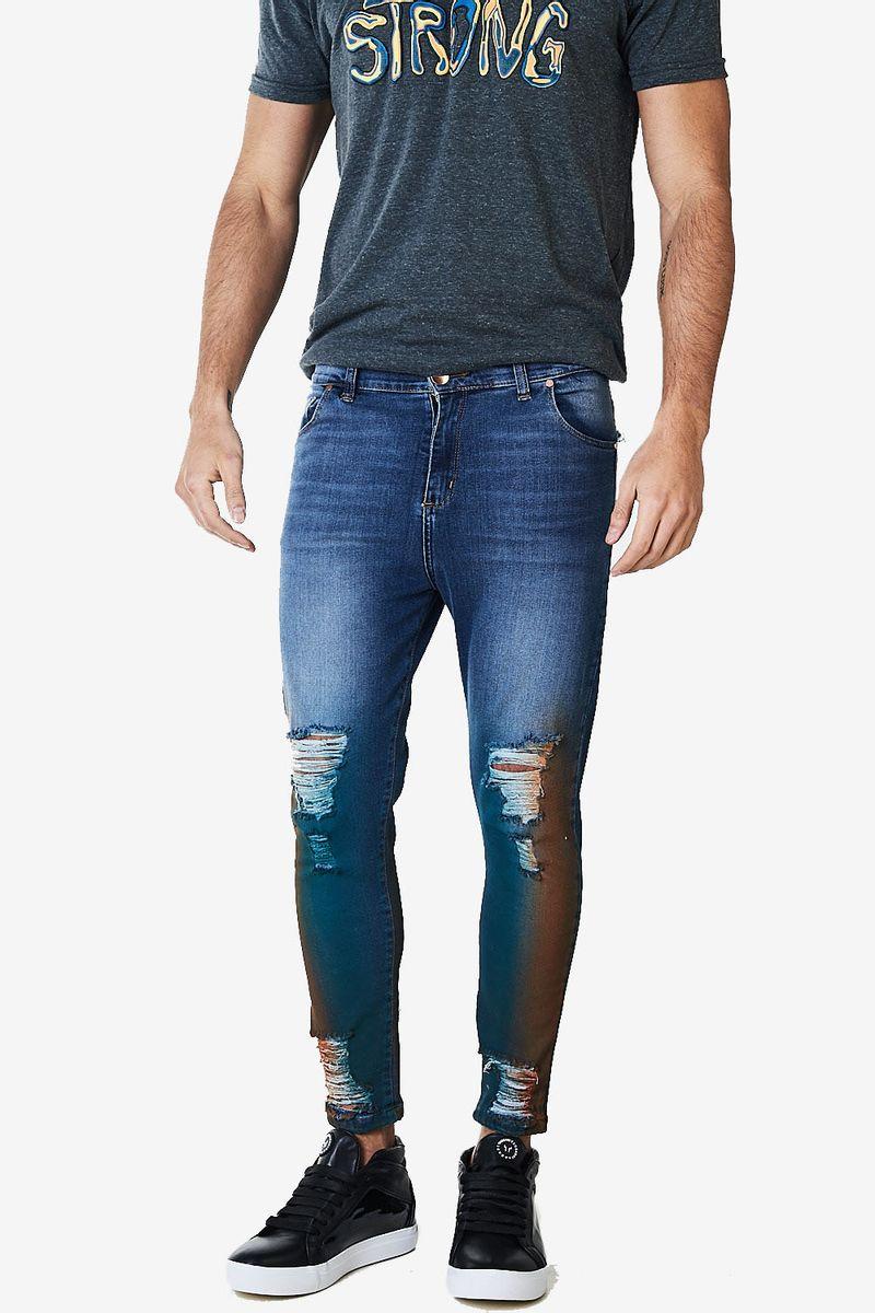 Jean-Straight-Skinny-Tebula-Azul-