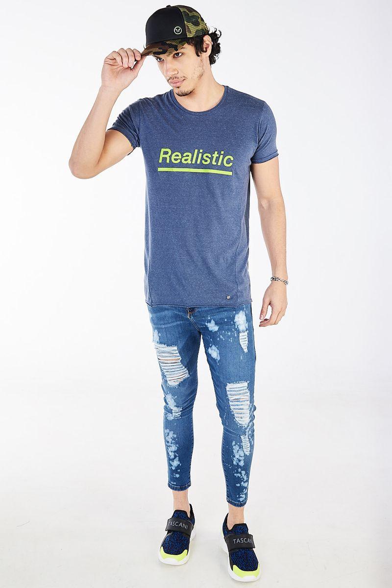 Jean-Skinny-Titan-Azul-Medio-