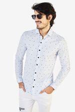 Camisa-Atteucci-Celeste-