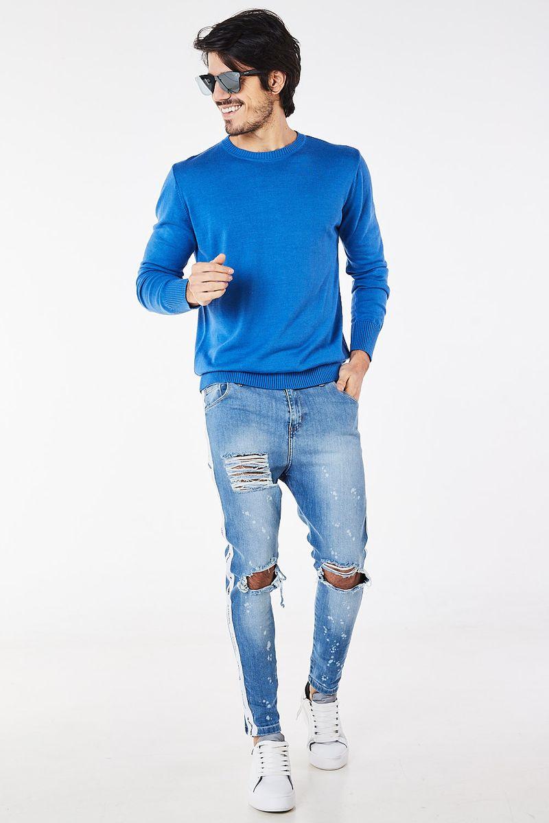 Jean-Skinny-Tarmen-Celeste-