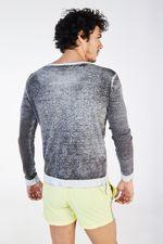 Sweater-Dela--Azul