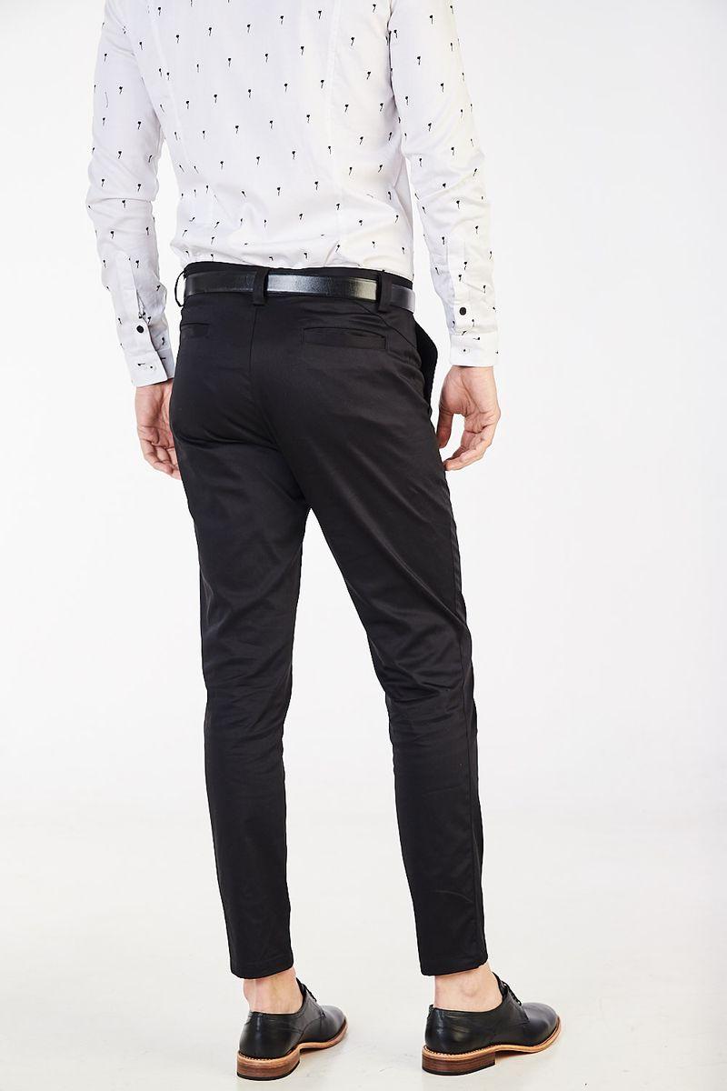 Pantalon-Prat-Plus-Negro
