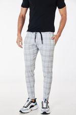 Pantalon-Paiet-Gris