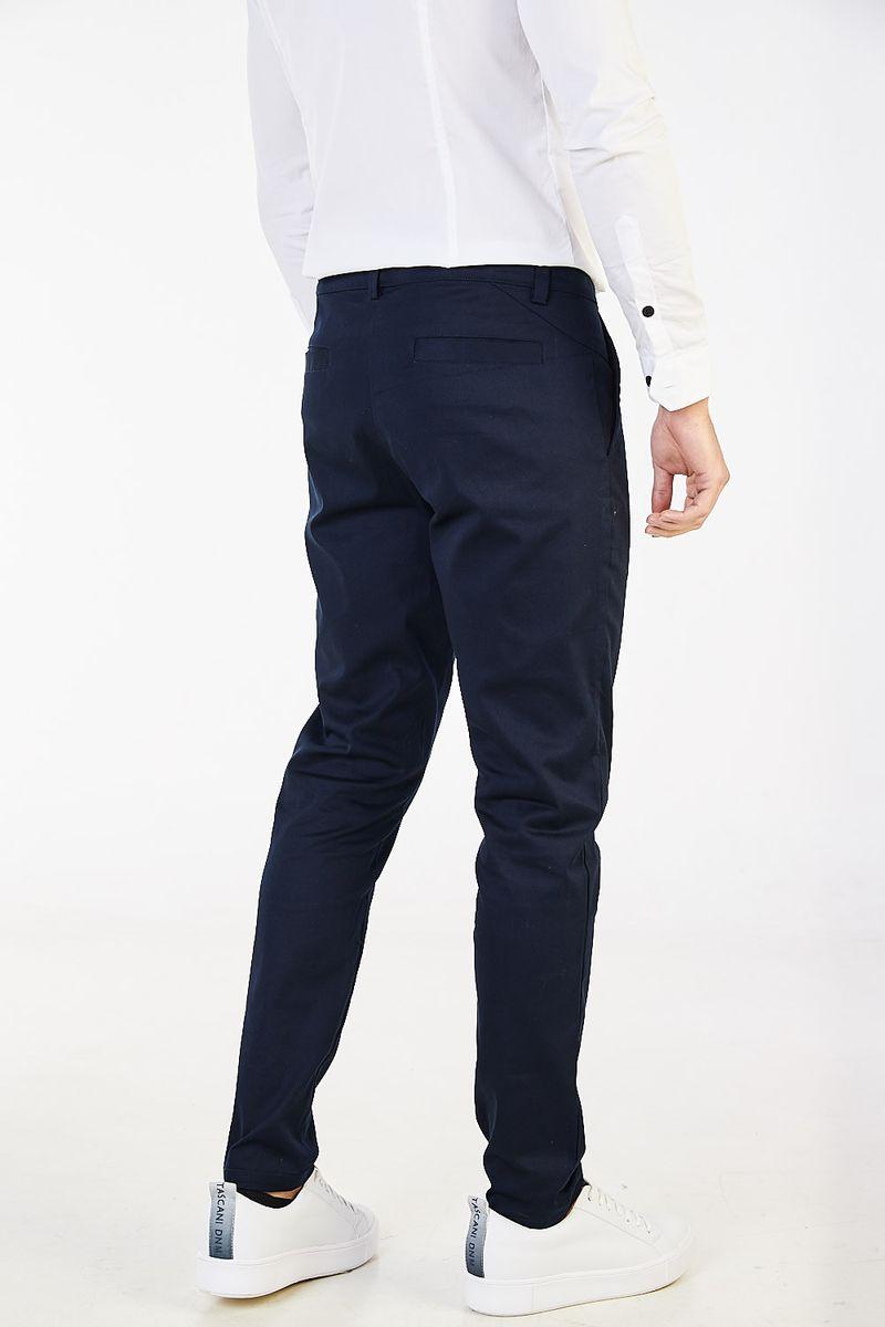 Pantalon-Prat-Plus-Azul