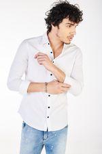 Camisa-Ameli-Blanco