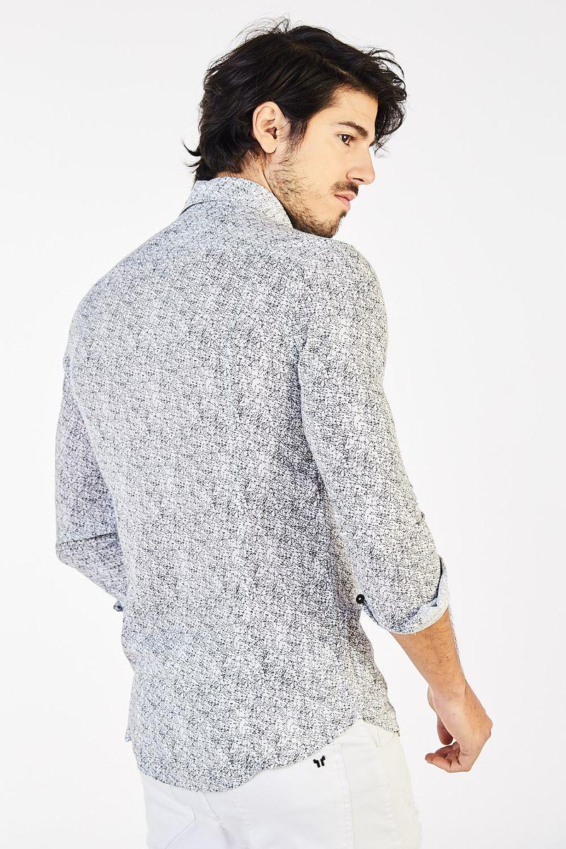 Camisa-Abruzzi-Blanco