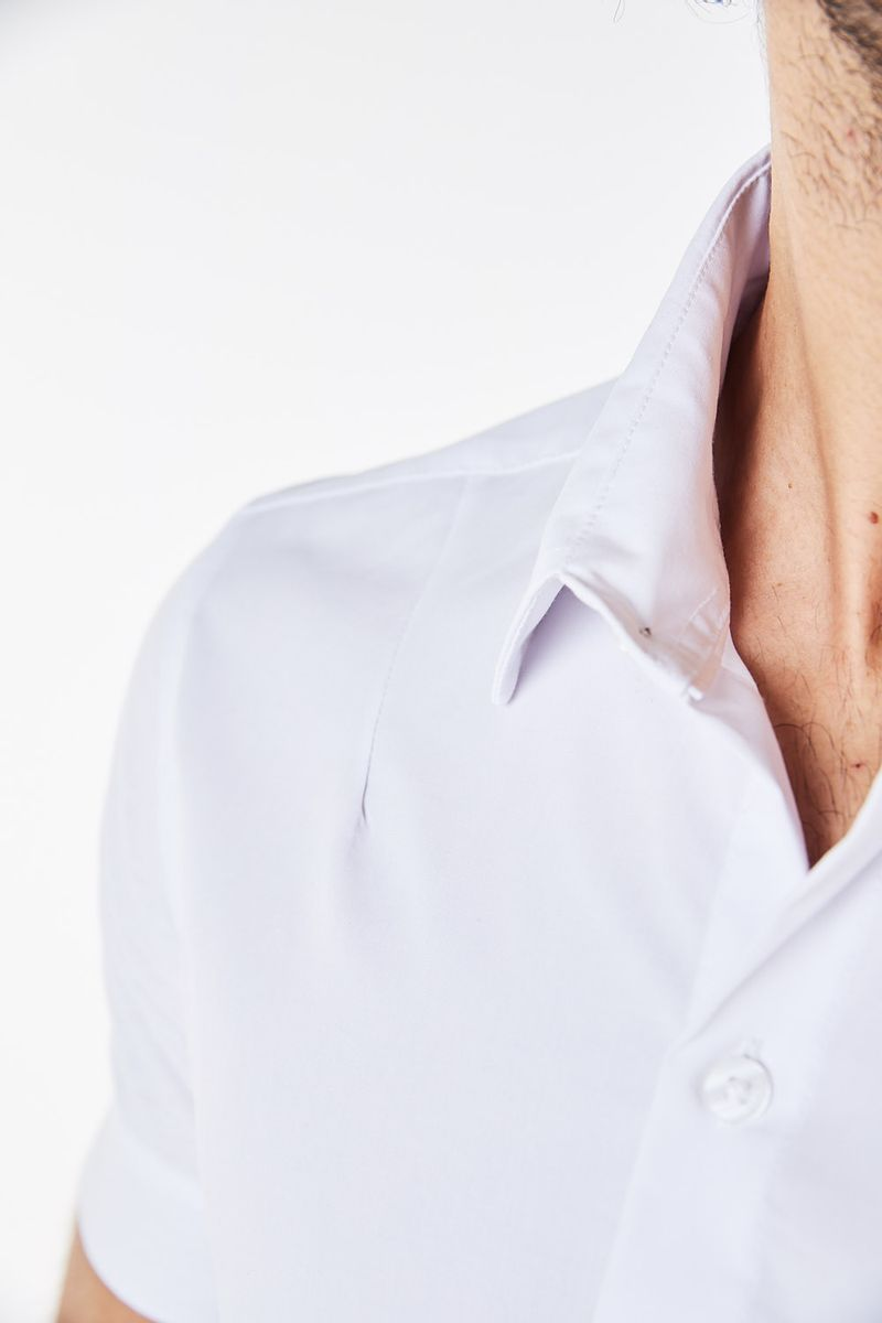 Camisa-Opera-Blanco