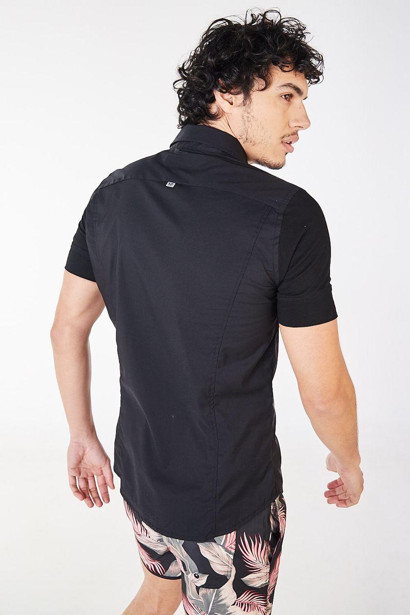 Camisa-Opera-Negro