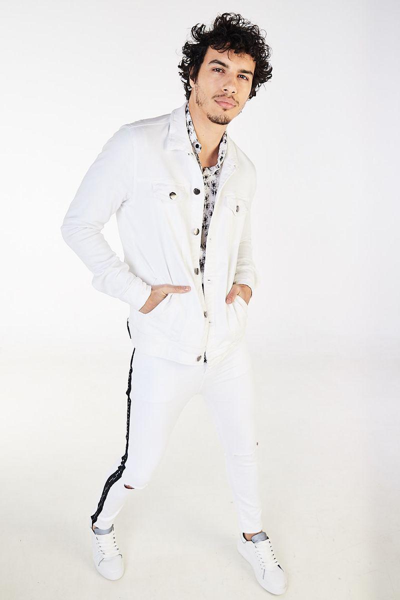 Camisa-Adru--Blanco