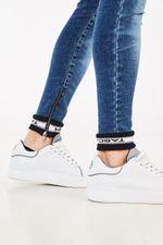 Jeans-Jogg-Tahiel-Celeste
