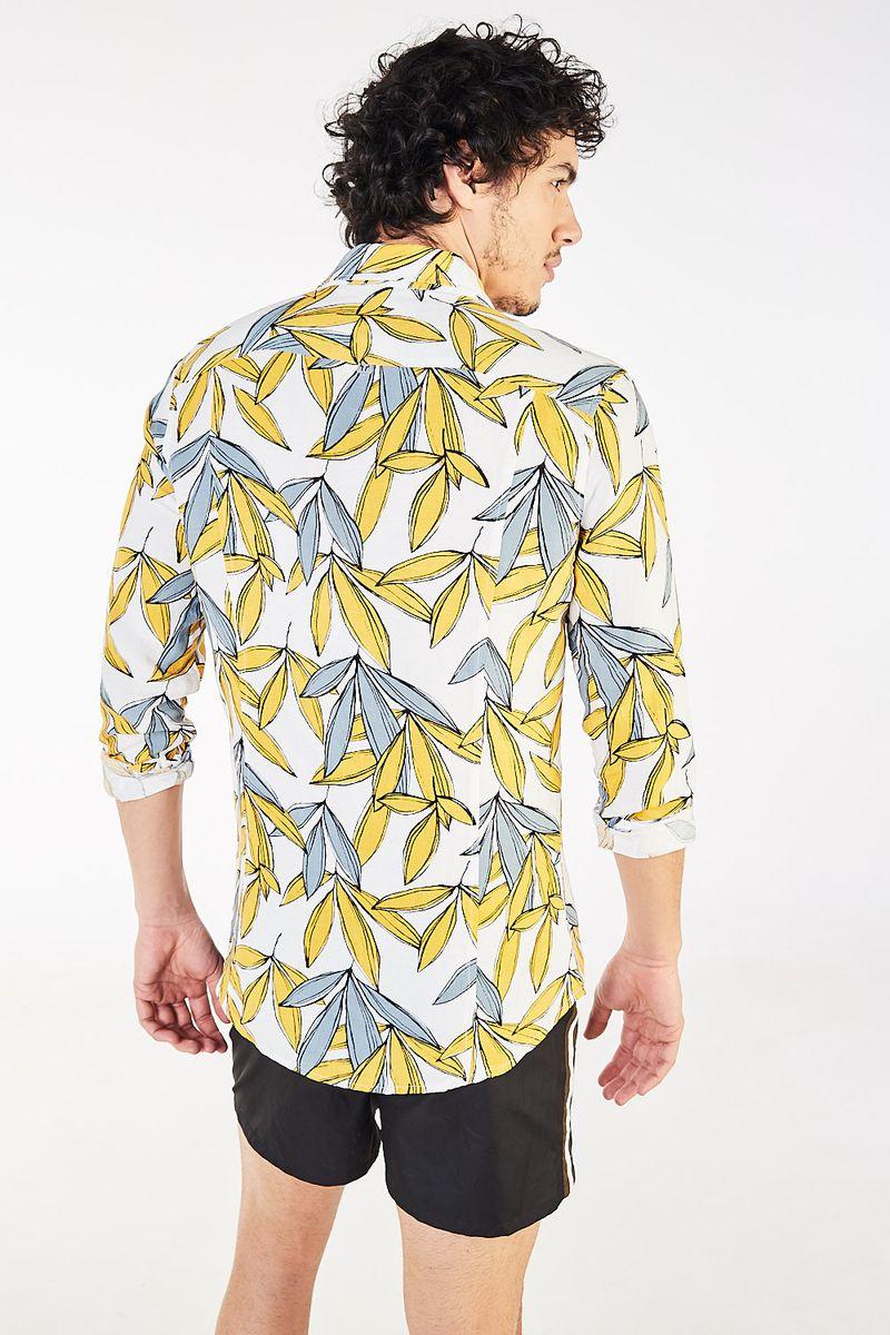 Camisa-Akroll-Blanco