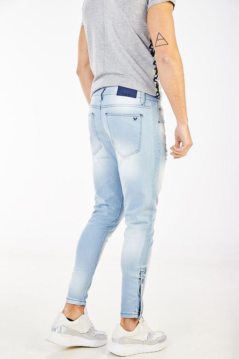 Jean-Straight-Skinny-Tarly-Celeste