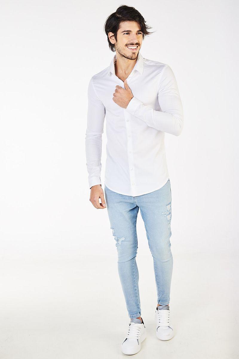 Camisa-Alack-Blanco