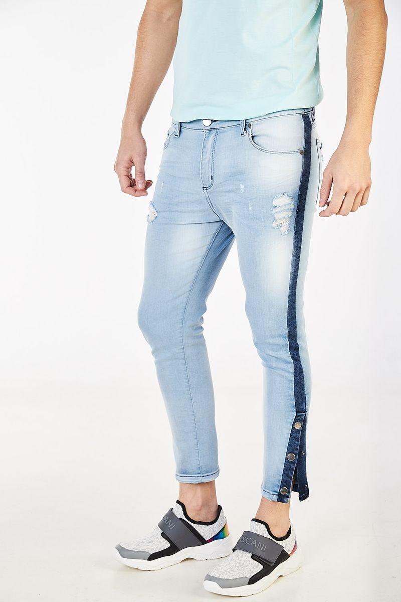 jean-straight-skinny-trova-celeste