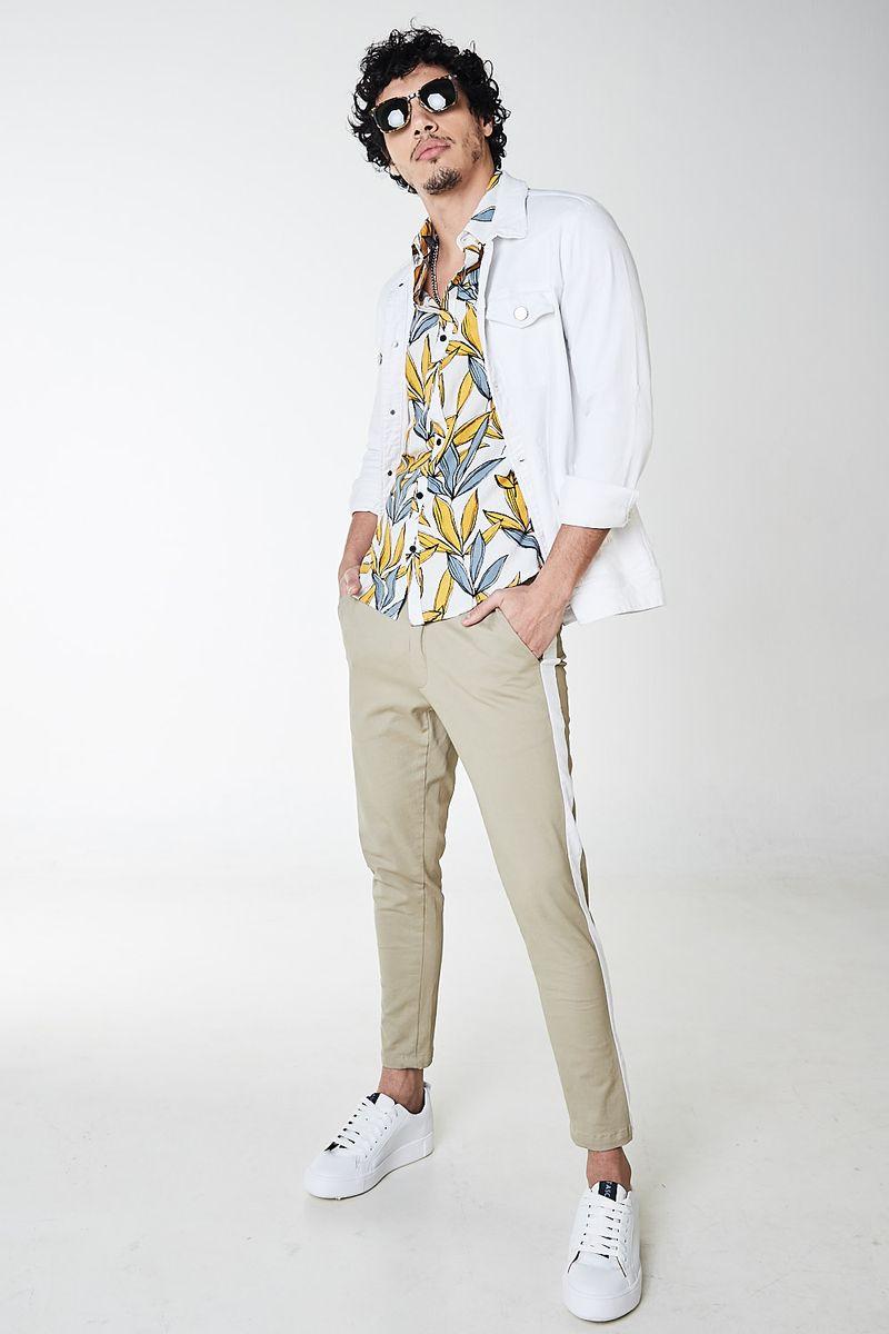 Camisa-Okroll-Blanco