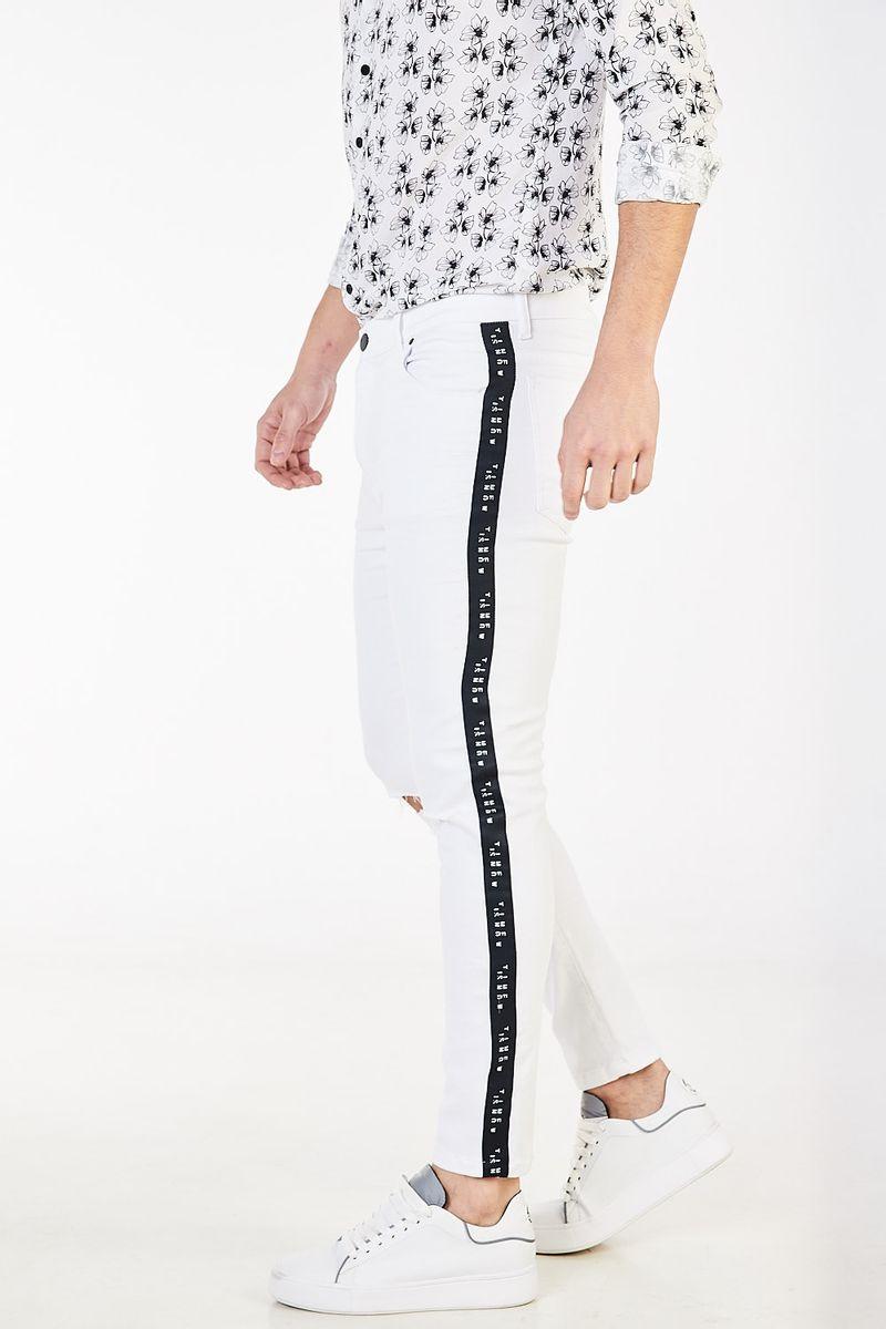 jean-straight-skinny-tocak-blanco