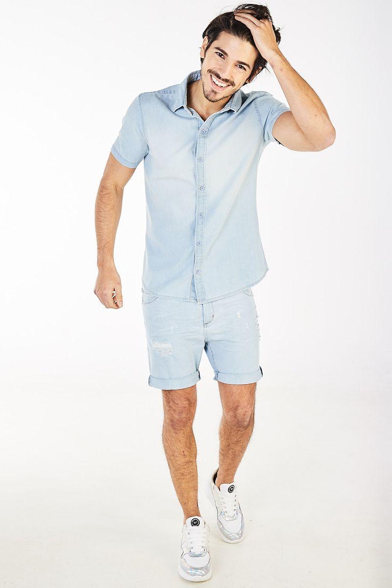 Camisa-Orwan-Celeste