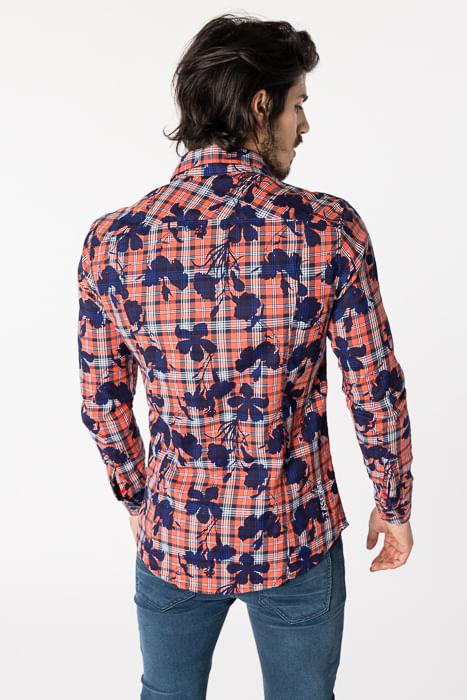 Camisa-Ancy-Rojo