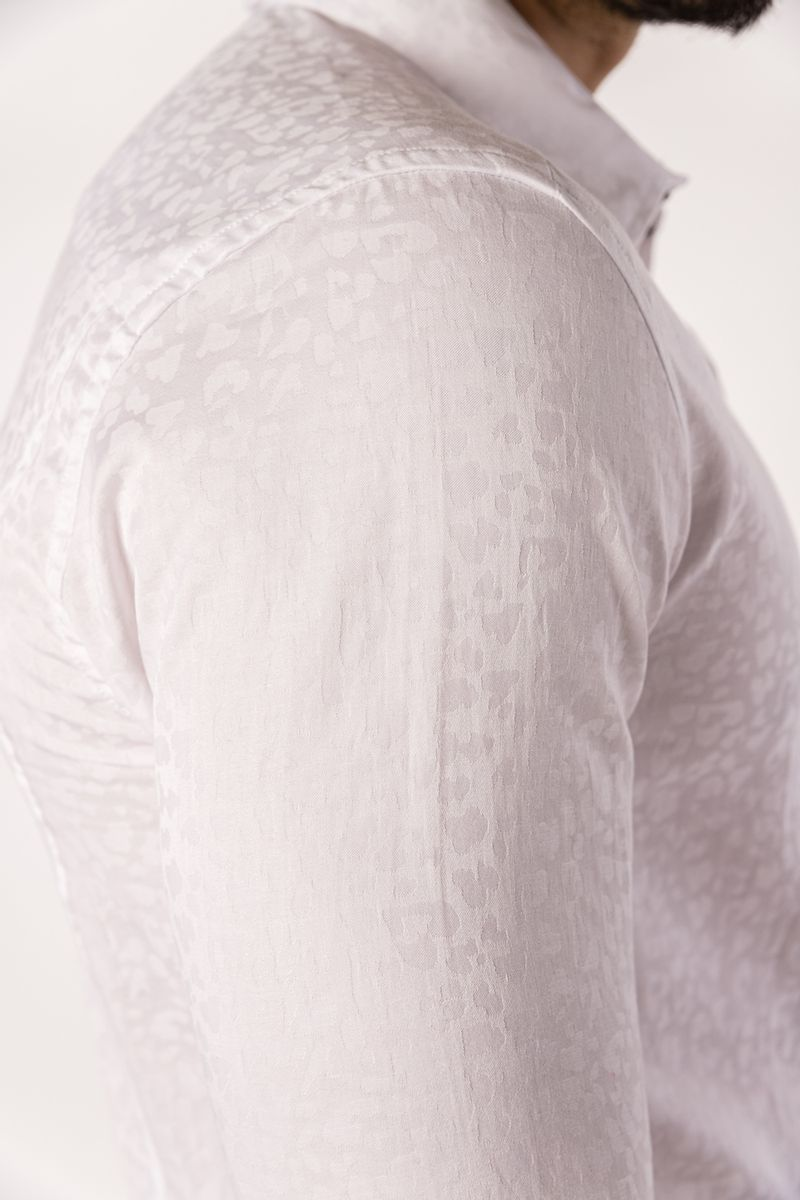 Camisa-Ackard-Blanco