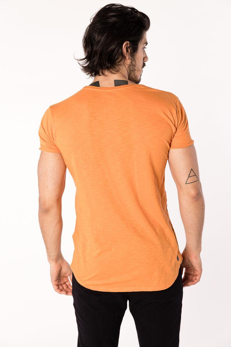 Remera-Brittany-Naranja
