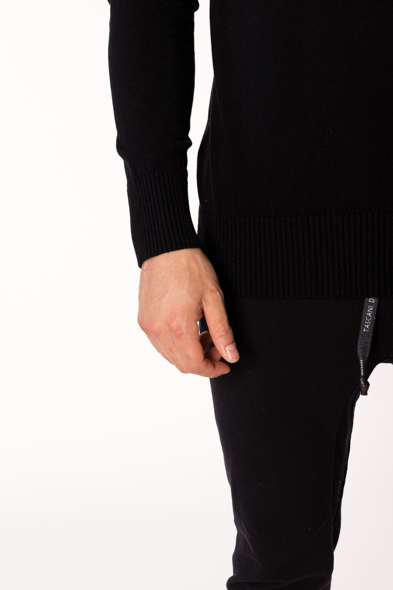 Sweater-Drex-Negro