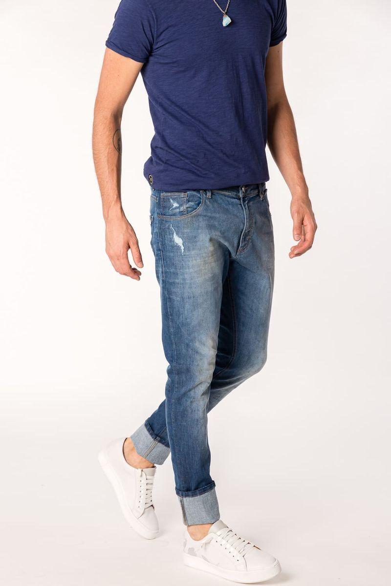 Jean-Regular-Tonk-Azul
