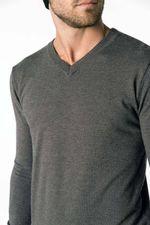 Sweater-Doryx-Melange