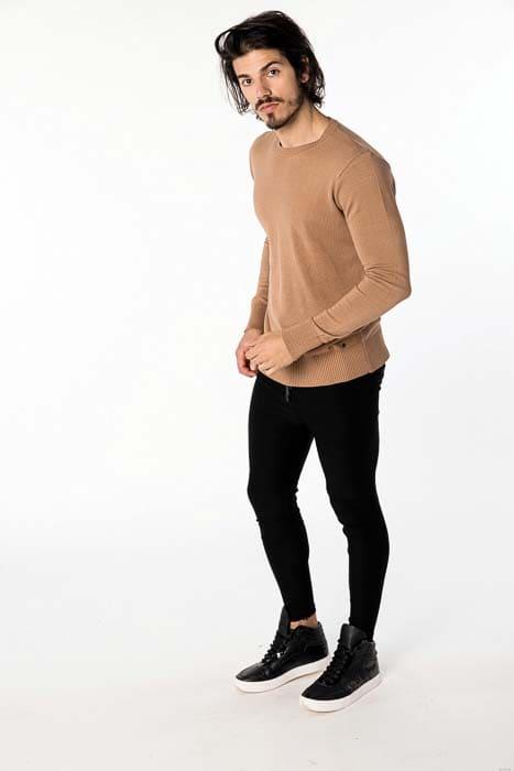 Sweater-Drex--Habano