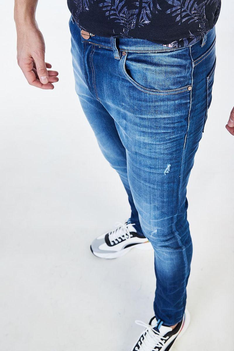 Jean-Regular-Traxu-Azul