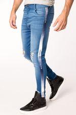 Jean-Skinny-Tivat-Azul