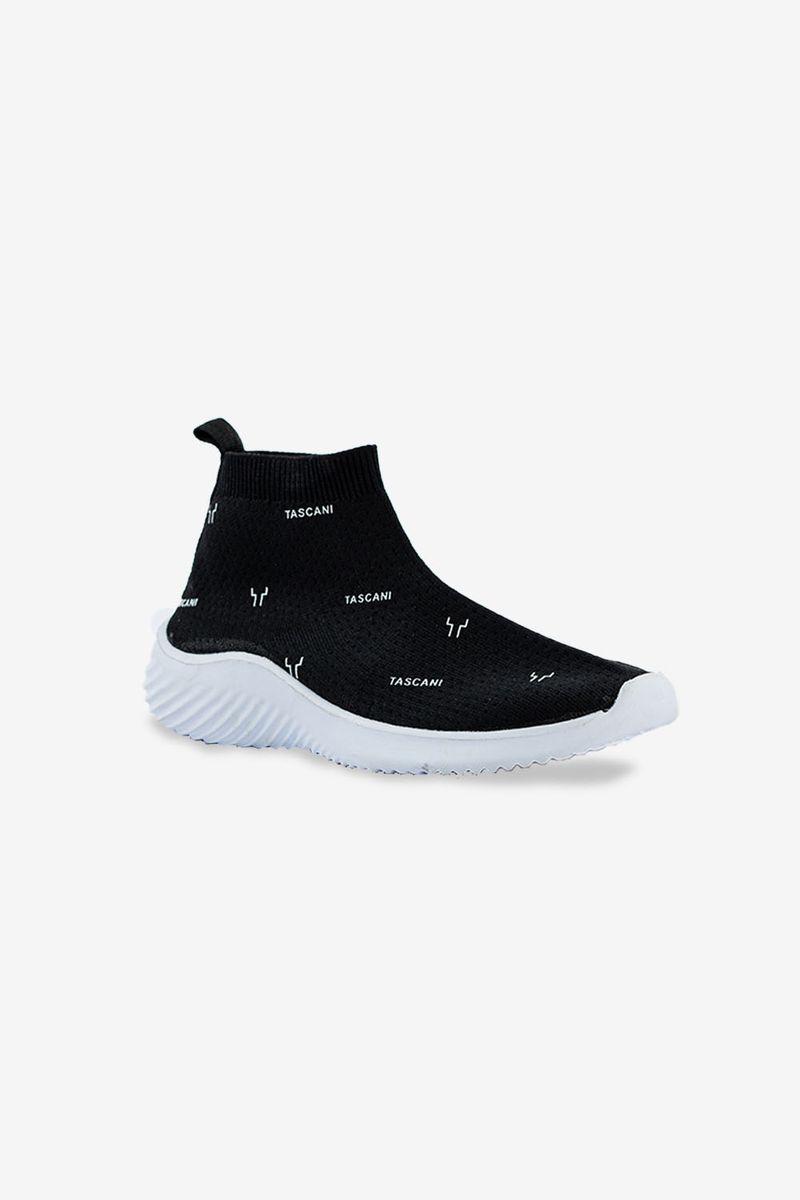 Calzado-Frols-Negro