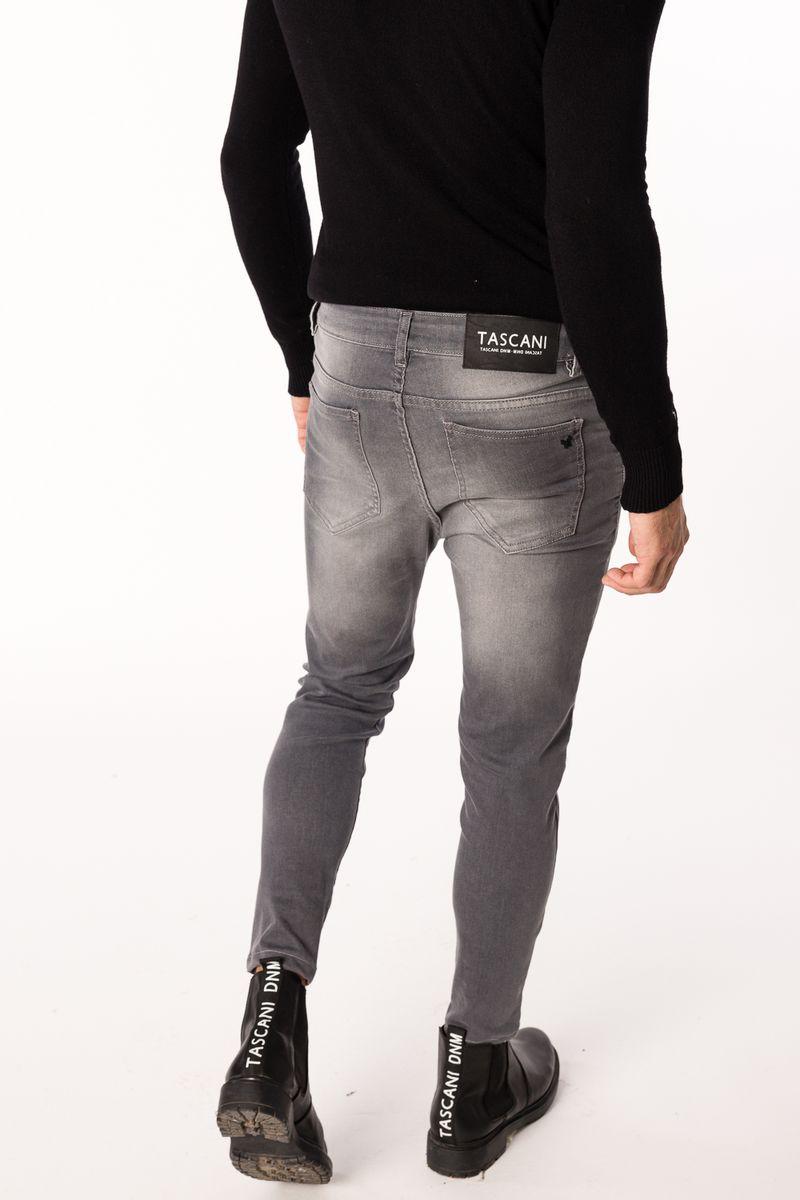 Jean-Skinny-Tidro-Gris
