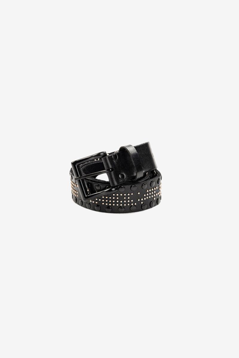 Cinturon-Ujonz-Negro
