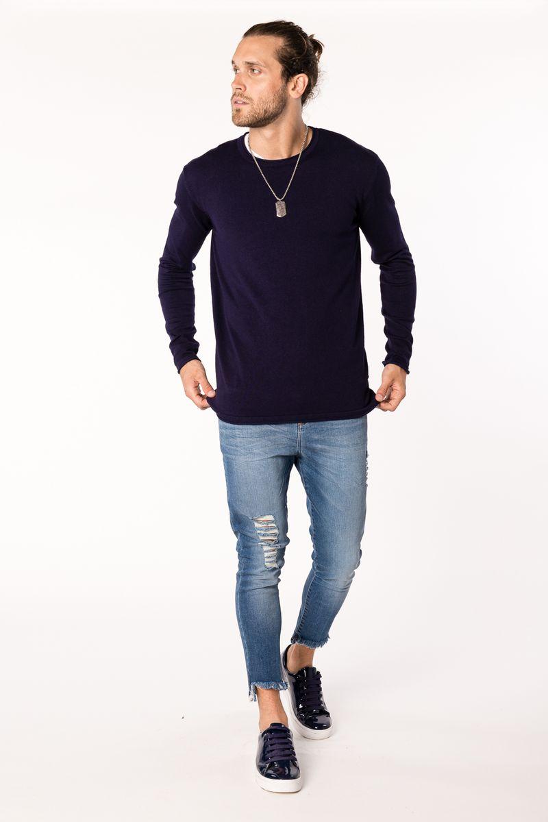 Sweater-Daxico-Azul