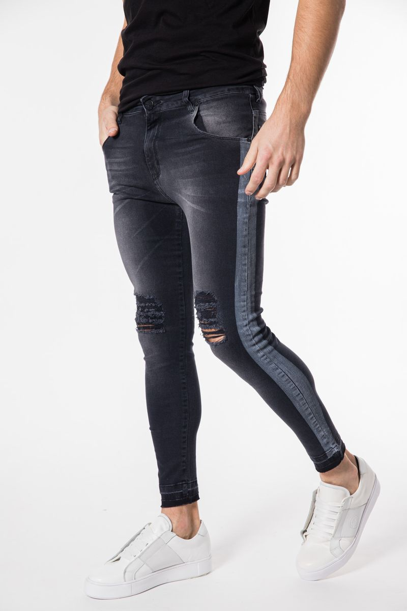 Jean-Skinny-Tarry-Negro